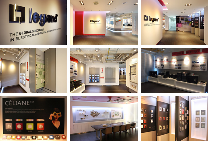 legrand korea cooper wiring devices diagrams showroom wiring devices #3